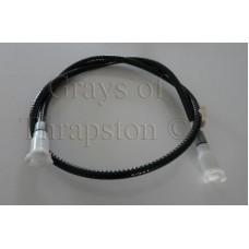 Speedometer Cable - Virgo III