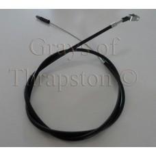 Handbrake Cable MC1 Long Wheel Base